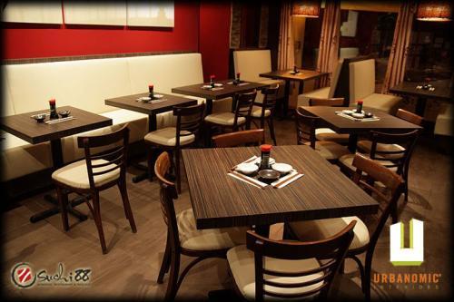 urbanomic_interiors_interior_designer_ottawa_canada_restaurant_design_sushi88_4