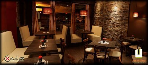 urbanomic_interiors_interior_designer_ottawa_canada_restaurant_design_sushi88_5