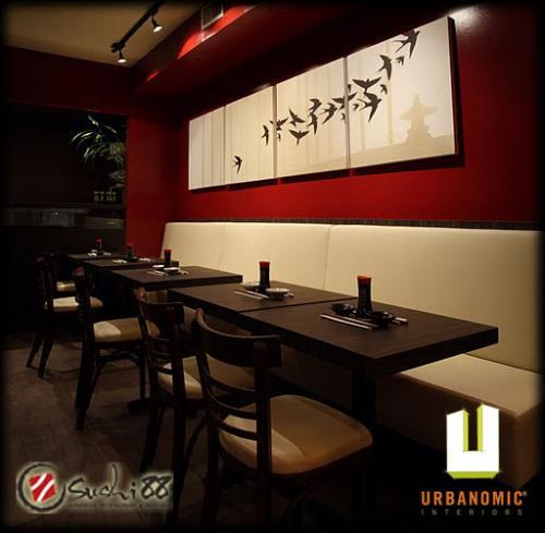 urbanomic_interiors_interior_designer_ottawa_canada_restaurant_design_sushi88_6