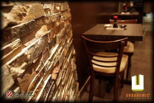 urbanomic_interiors_interior_designer_ottawa_canada_restaurant_design_sushi88_7