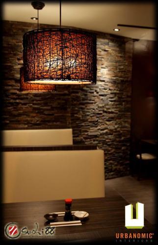 urbanomic_interiors_interior_designer_ottawa_canada_restaurant_design_sushi88_8