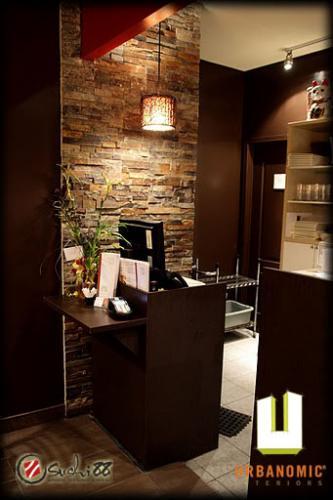 urbanomic_interiors_interior_designer_ottawa_canada_restaurant_design_sushi88_9
