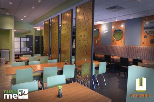 urbanomic_interiors_interior_designer_ottawa_canada_restaurant_design_sushime_10