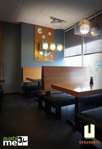 urbanomic_interiors_interior_designer_ottawa_canada_restaurant_design_sushime_11
