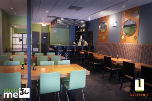 urbanomic_interiors_interior_designer_ottawa_canada_restaurant_design_sushime_13