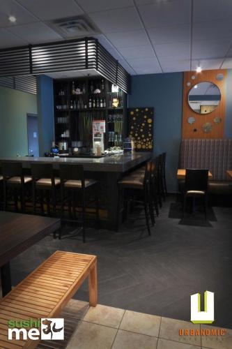 urbanomic_interiors_interior_designer_ottawa_canada_restaurant_design_sushime_14