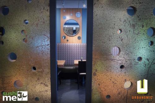 urbanomic_interiors_interior_designer_ottawa_canada_restaurant_design_sushime_15