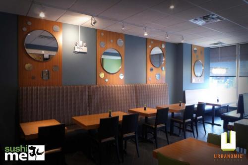 urbanomic_interiors_interior_designer_ottawa_canada_restaurant_design_sushime_16