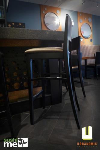 urbanomic_interiors_interior_designer_ottawa_canada_restaurant_design_sushime_17