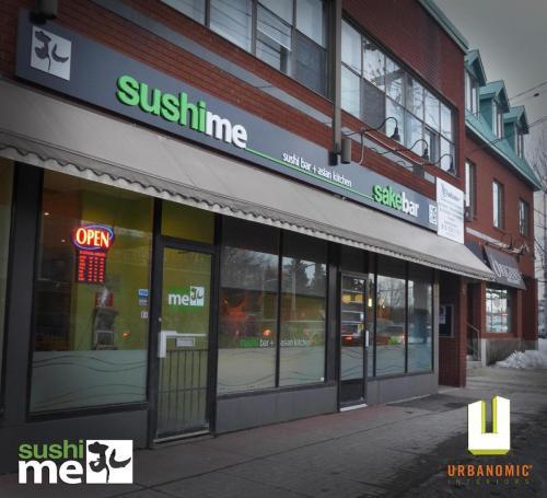 urbanomic_interiors_interior_designer_ottawa_canada_restaurant_design_sushime_18