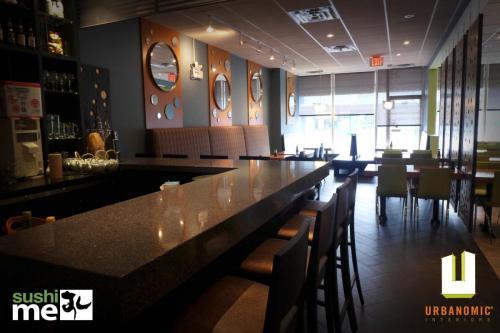 urbanomic_interiors_interior_designer_ottawa_canada_restaurant_design_sushime_4