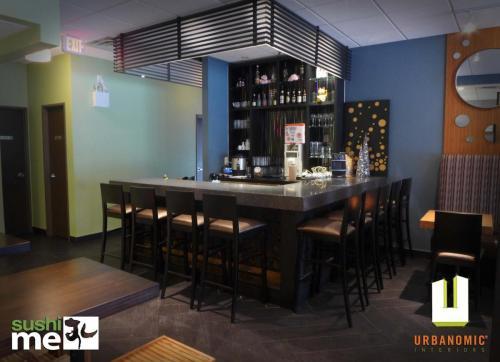 urbanomic_interiors_interior_designer_ottawa_canada_restaurant_design_sushime_6