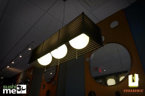 urbanomic_interiors_interior_designer_ottawa_canada_restaurant_design_sushime_8