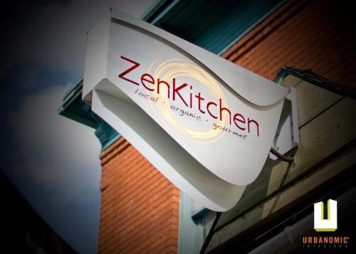 urbanomic_interiors_interior_designer_ottawa_canada_restaurant_design_zen_2