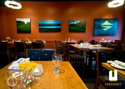 urbanomic_interiors_interior_designer_ottawa_canada_restaurant_design_zen_4