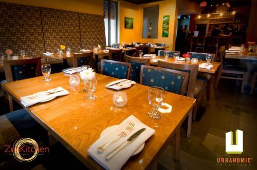 urbanomic_interiors_interior_designer_ottawa_canada_restaurant_design_zen_6