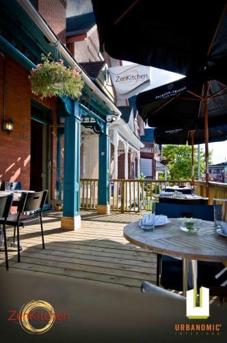 urbanomic_interiors_interior_designer_ottawa_canada_restaurant_design_zen_7
