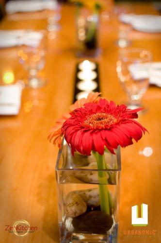 urbanomic_interiors_interior_designer_ottawa_canada_restaurant_design_zen_9