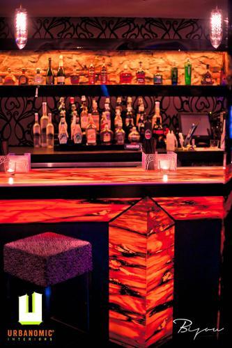 Bijou Night Club (Ottawa ON)