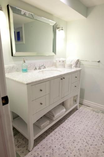Ottawa Bathroom Renovation Design Urbanomic Interiors Beckwith Ave 02